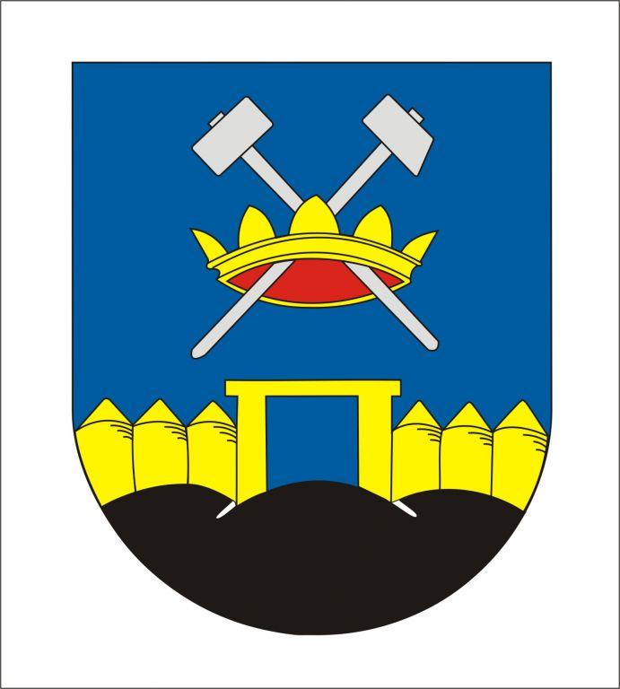 Město Libušín